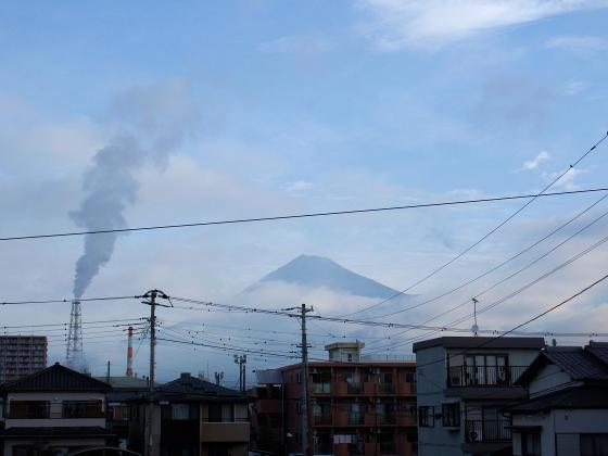 161004富士山0659