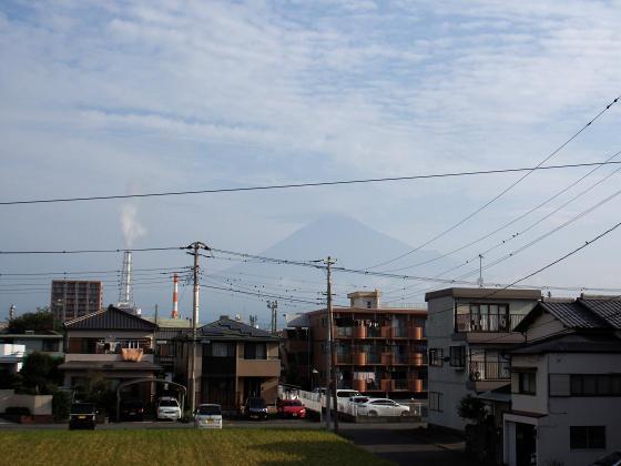 160917富士山0741