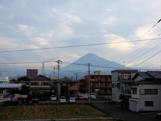 161005富士山0623