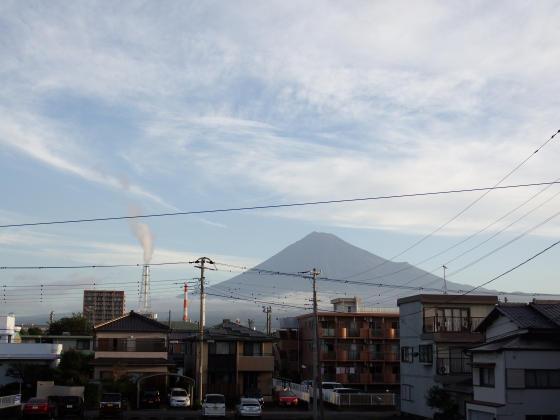 161006富士山0619