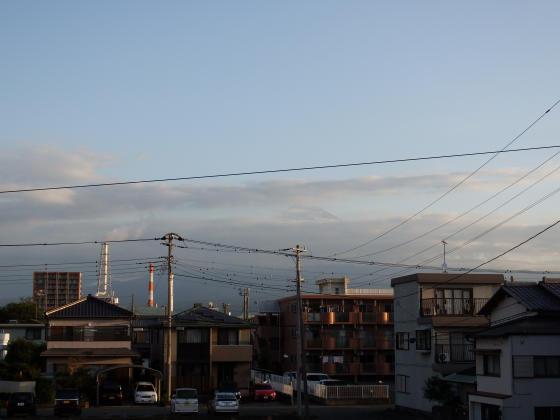 161007富士山0621