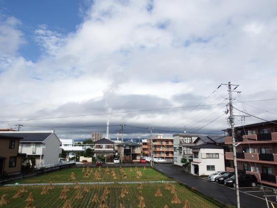 161008富士山1237