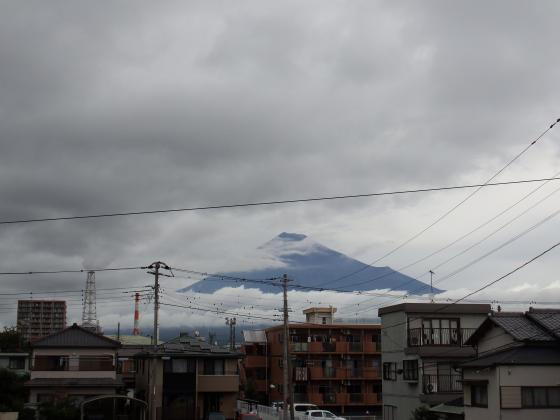 161009富士山1200