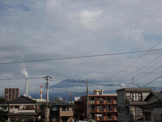161010富士山0850