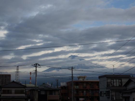 161011富士山0634