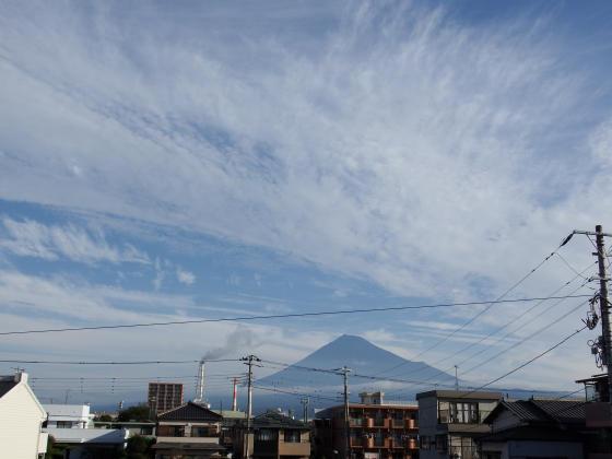 161011富士山0733