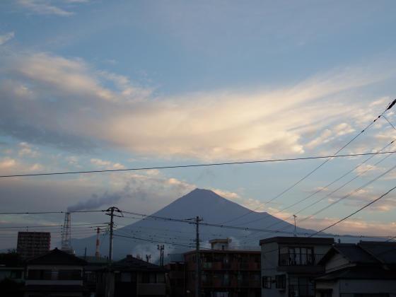161012富士山0555